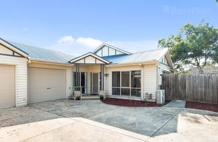 2/17 Iris Crescent, Boronia VIC 3155