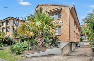 Picture of 3/16 Burleigh Street, Burleigh Heads QLD 4220