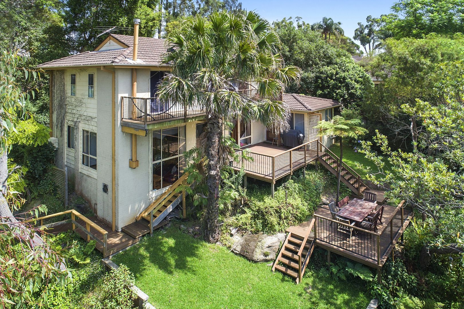 144 Somerville Road, Hornsby Heights NSW 2077, Image 0
