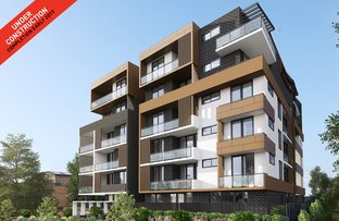 Picture of 104/124-132 Best Rd, Seven Hills NSW 2147