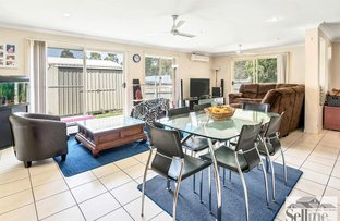 12 Worth Court, Upper Coomera QLD 4209