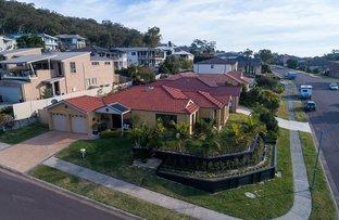 2 Tarwhine Street, Corlette NSW 2315
