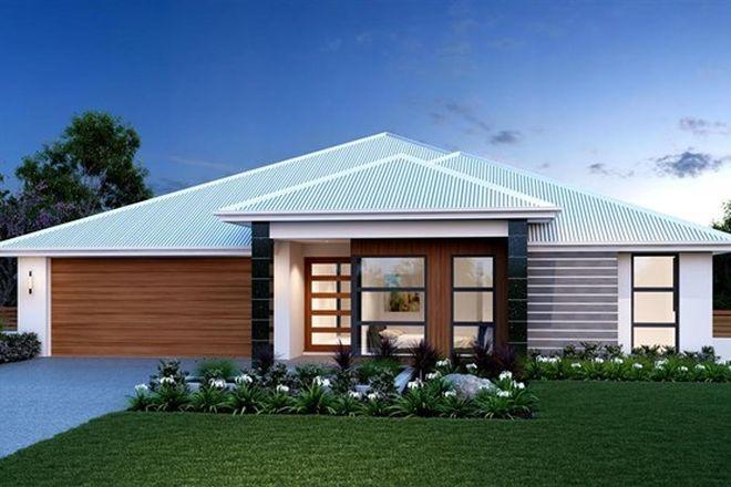 Picture of Lot 82 Winter Street, ORANGE NSW 2800