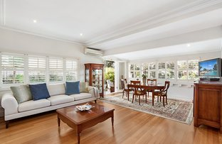 Picture of 60A Bent Street, Neutral Bay NSW 2089