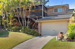 Picture of 3 Narani  Close, Coffs Harbour NSW 2450