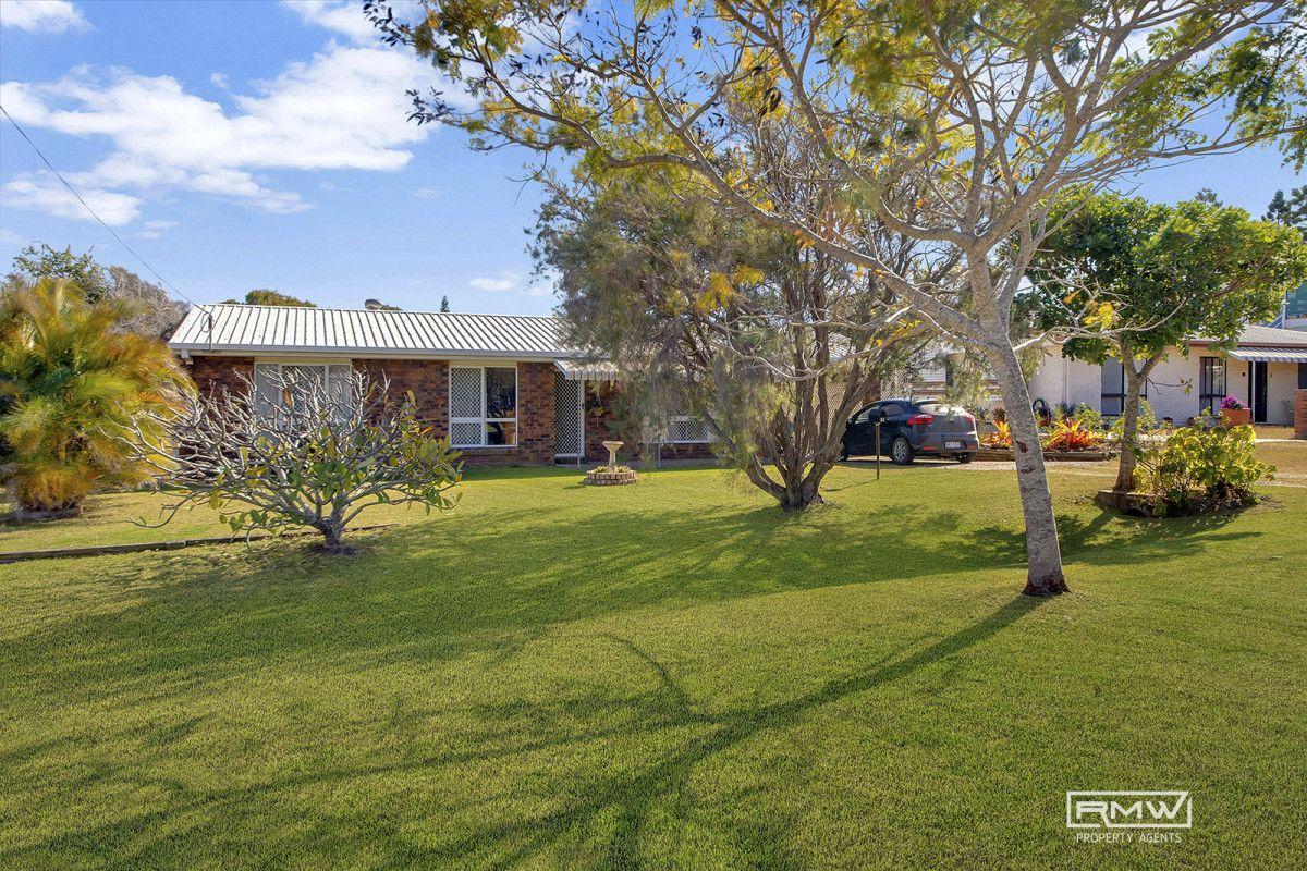 19 Pelican Street, Emu Park QLD 4710, Image 1