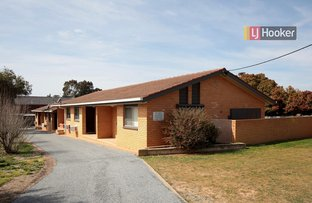17 Edney Street, Kooringal NSW 2650
