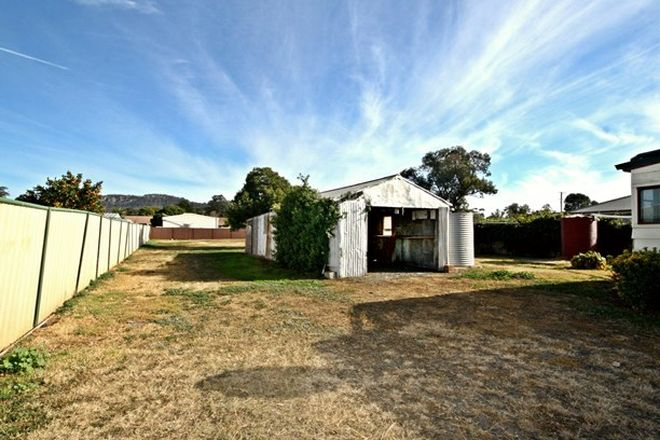 Picture of 108 Palace Street, DENMAN NSW 2328