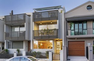 Picture of 21c Margaret Street, Rozelle NSW 2039