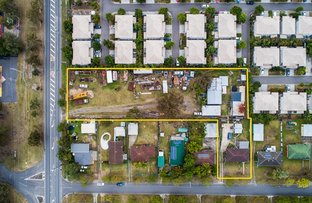 Picture of 1516 Boundary Rd, Ellen Grove QLD 4078