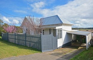 Picture of 13 Cameron Street, Portland VIC 3305