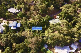 Picture of 50/ 7 Tari Place, Trinity Beach QLD 4879