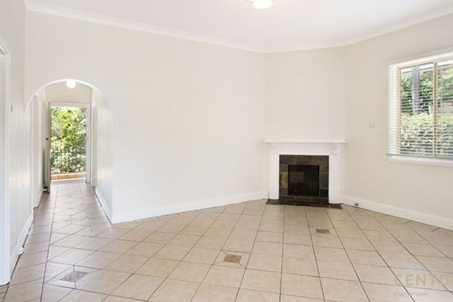 Picture of 3 Denne, TAMWORTH NSW 2340
