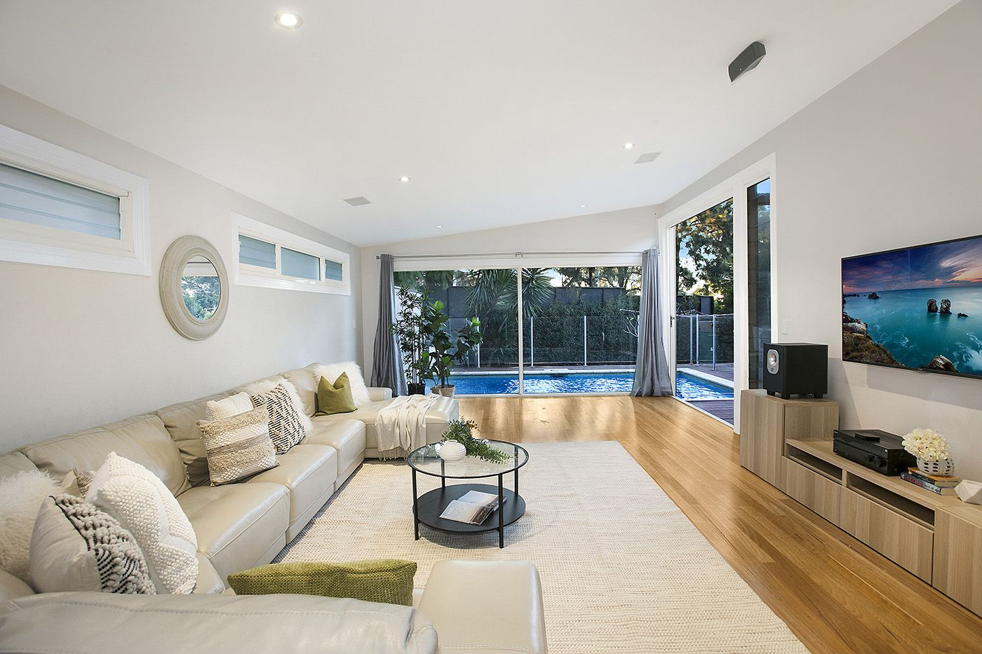 7 Bond Street, North Ryde NSW 2113, Image 1