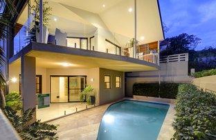 27A Ludlow Street, Hamilton QLD 4007