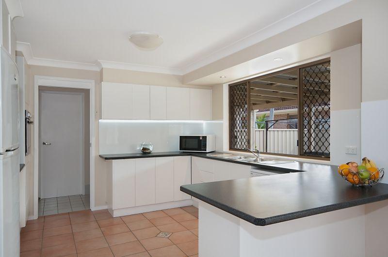 12/121 kalinga Street, West Ballina NSW 2478, Image 1