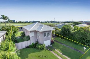Picture of 83 Raceview Avenue, Hendra QLD 4011