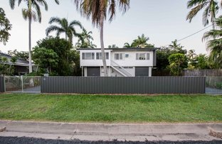 Picture of 12 Downie Avenue, Bucasia QLD 4750