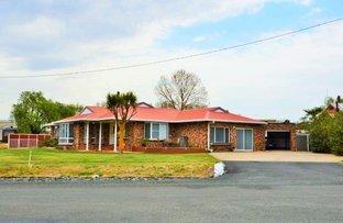 27 Nincoola Street, Guyra NSW 2365