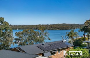 Picture of 3/51 Laycock Street, Kilaben Bay NSW 2283