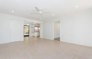 Picture of 7 St Quentin Road, Petrie QLD 4502