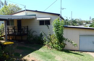 57  Darcy STreet, Mount Morgan QLD 4714