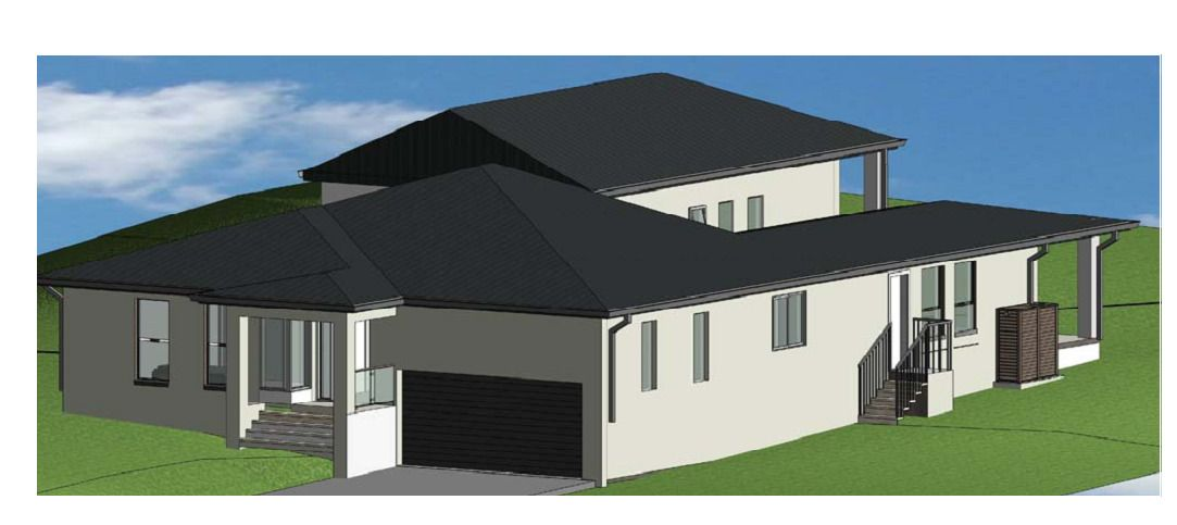 Address available on request, Campbelltown NSW 2560, Image 0
