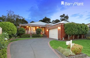 42 Armstrong Drive, Rowville VIC 3178
