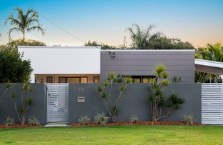 Picture of 19 Mistral Avenue, Coolum Beach QLD 4573