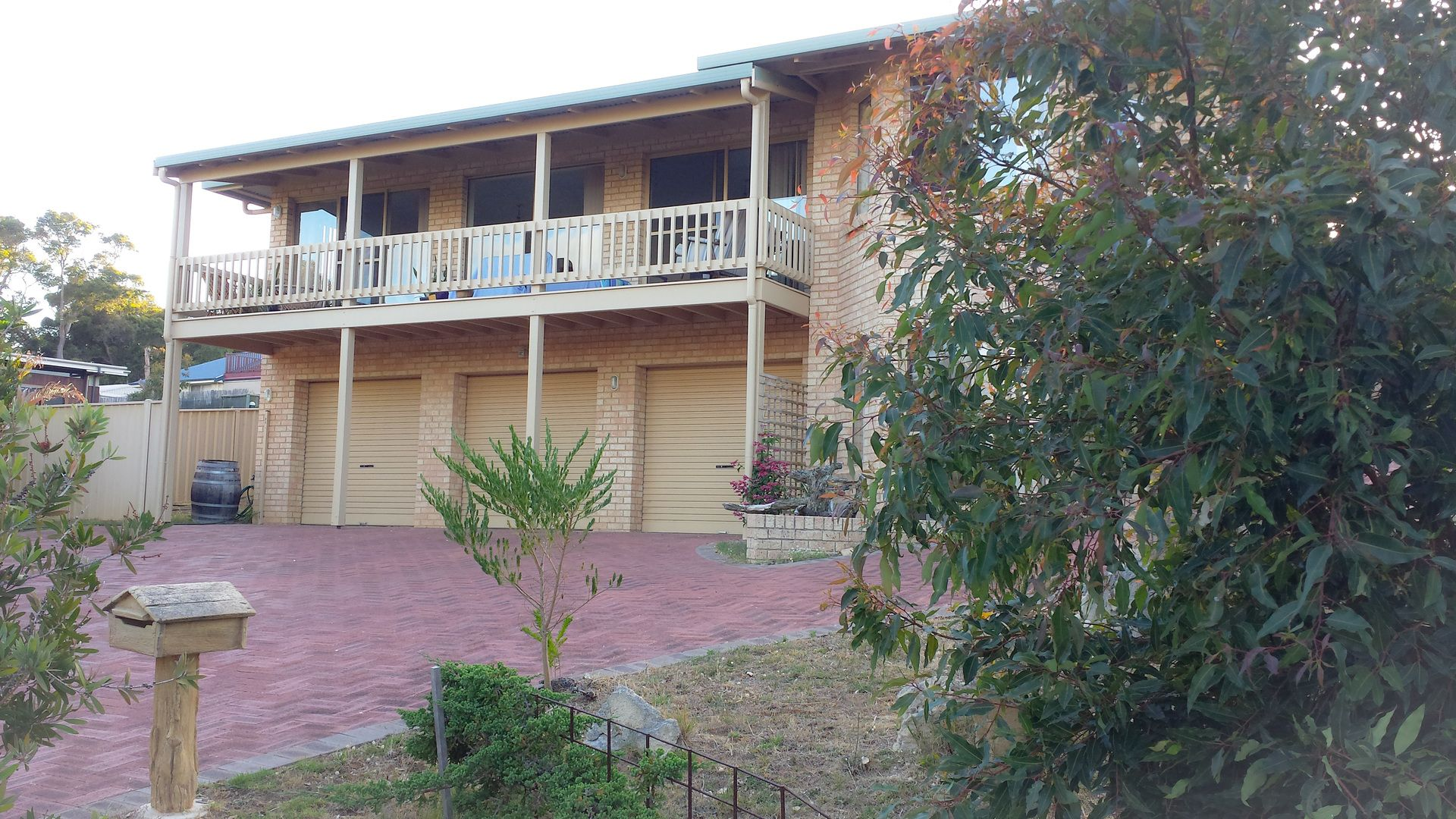 8 Allnut Terrace, Augusta WA 6290, Image 0