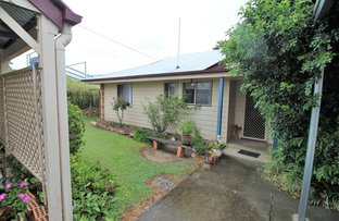Picture of 22 John Street, Rathdowney QLD 4287