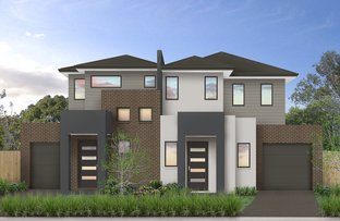 Picture of 2&3/60 Sasses Avenue, Bayswater VIC 3153