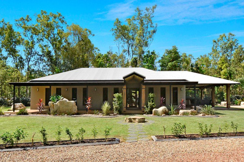 200 Beddington Road, Herbert NT 0836, Image 0