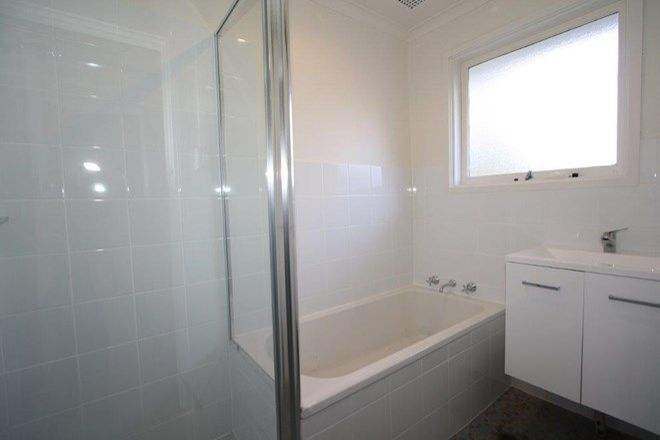 Picture of 4 Wongoola Close, O'CONNOR ACT 2602