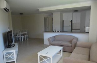 Picture of 18/50 shannon Crescent, Dysart QLD 4745