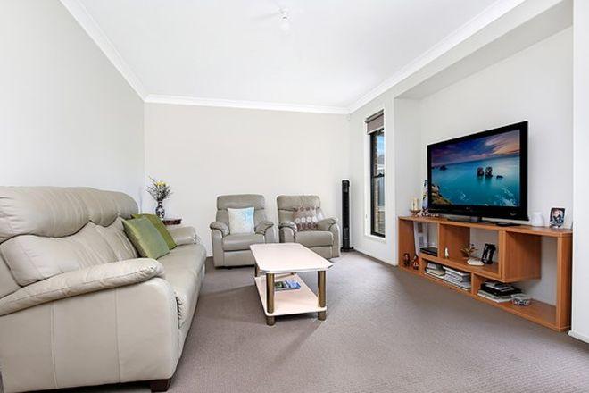 Picture of 42 Massey Street, BERKELEY NSW 2506