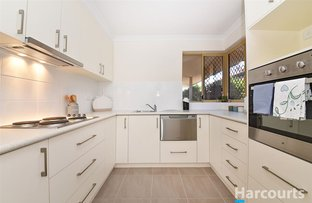 Picture of Villa 33/25-27 Parkhill Way, Wilson WA 6107