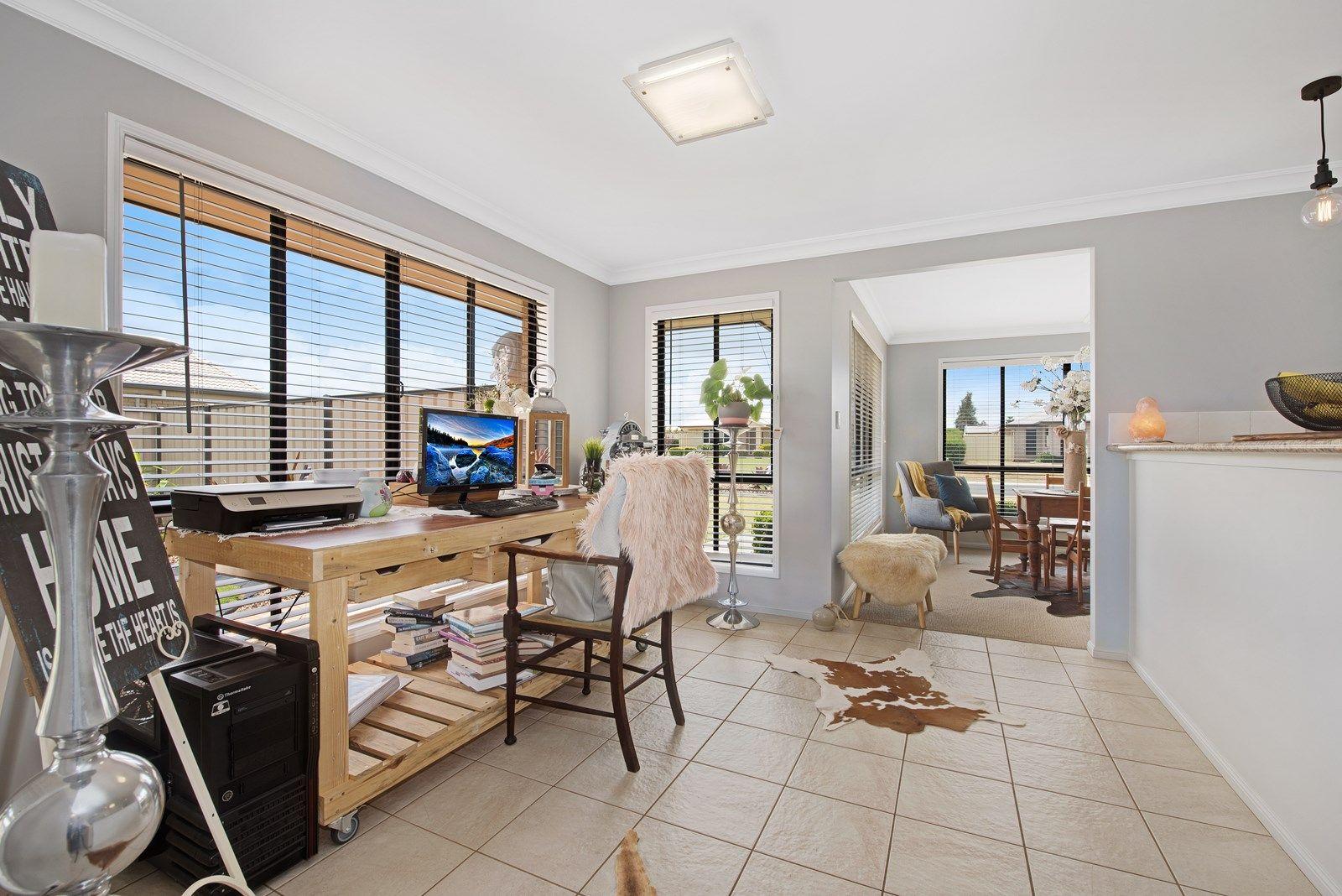 19 Wellington Street, Wyreema QLD 4352, Image 2