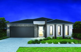 Picture of Lot 2716 Riverwalk Estate, Werribee VIC 3030