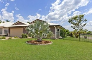 Picture of 6 Deane Crescent, Rosebery NT 0832