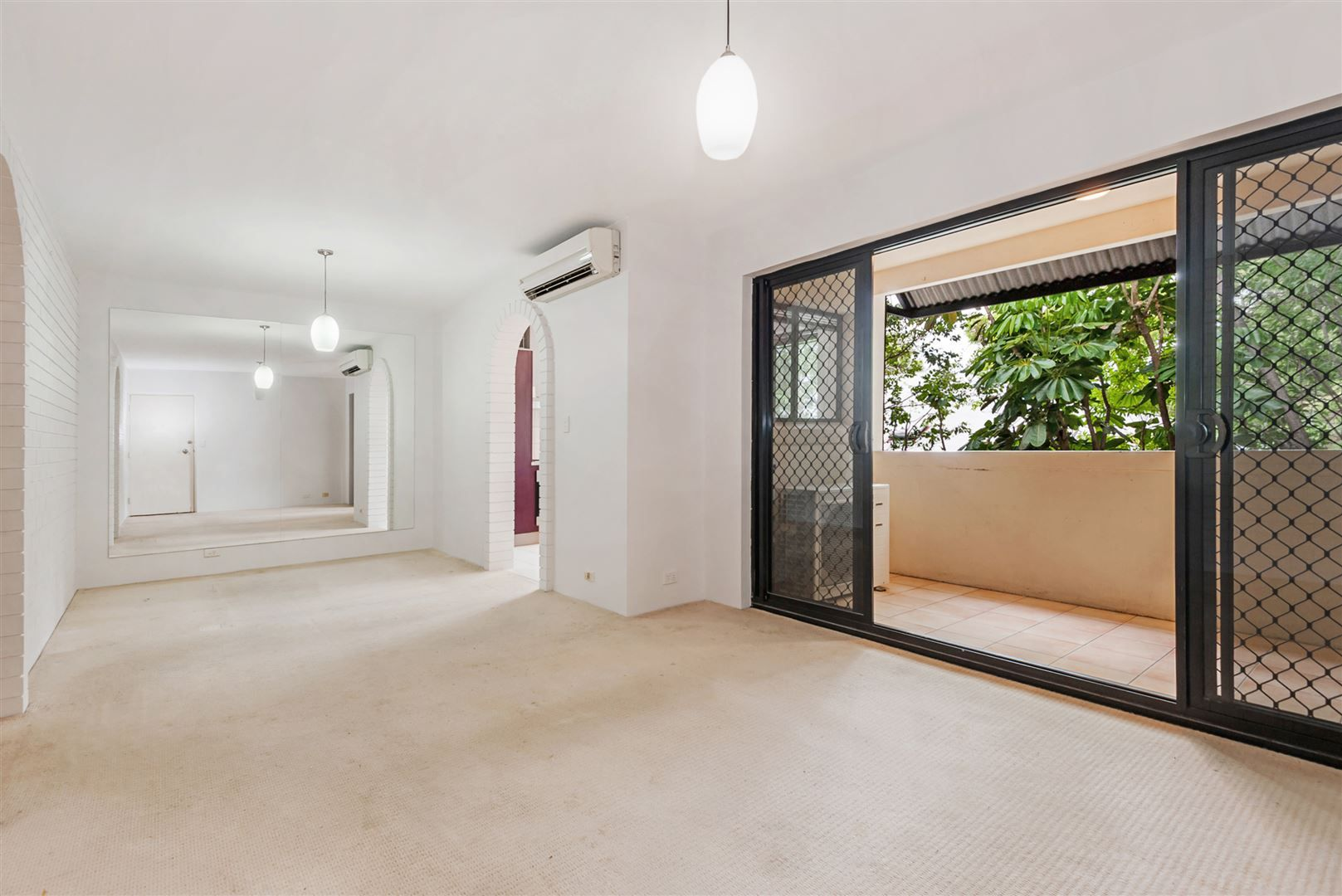 2/48 Elizabeth Street, Toowong QLD 4066, Image 0