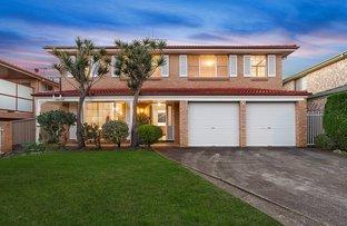 641a Merrylands Road, Greystanes NSW 2145