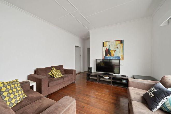Picture of 71 Whitmore Street, TARINGA QLD 4068