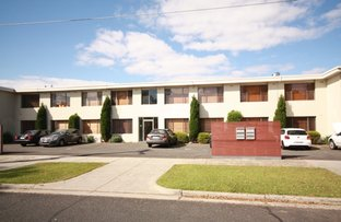 6/77 Chapman Avenue, Glenroy VIC 3046