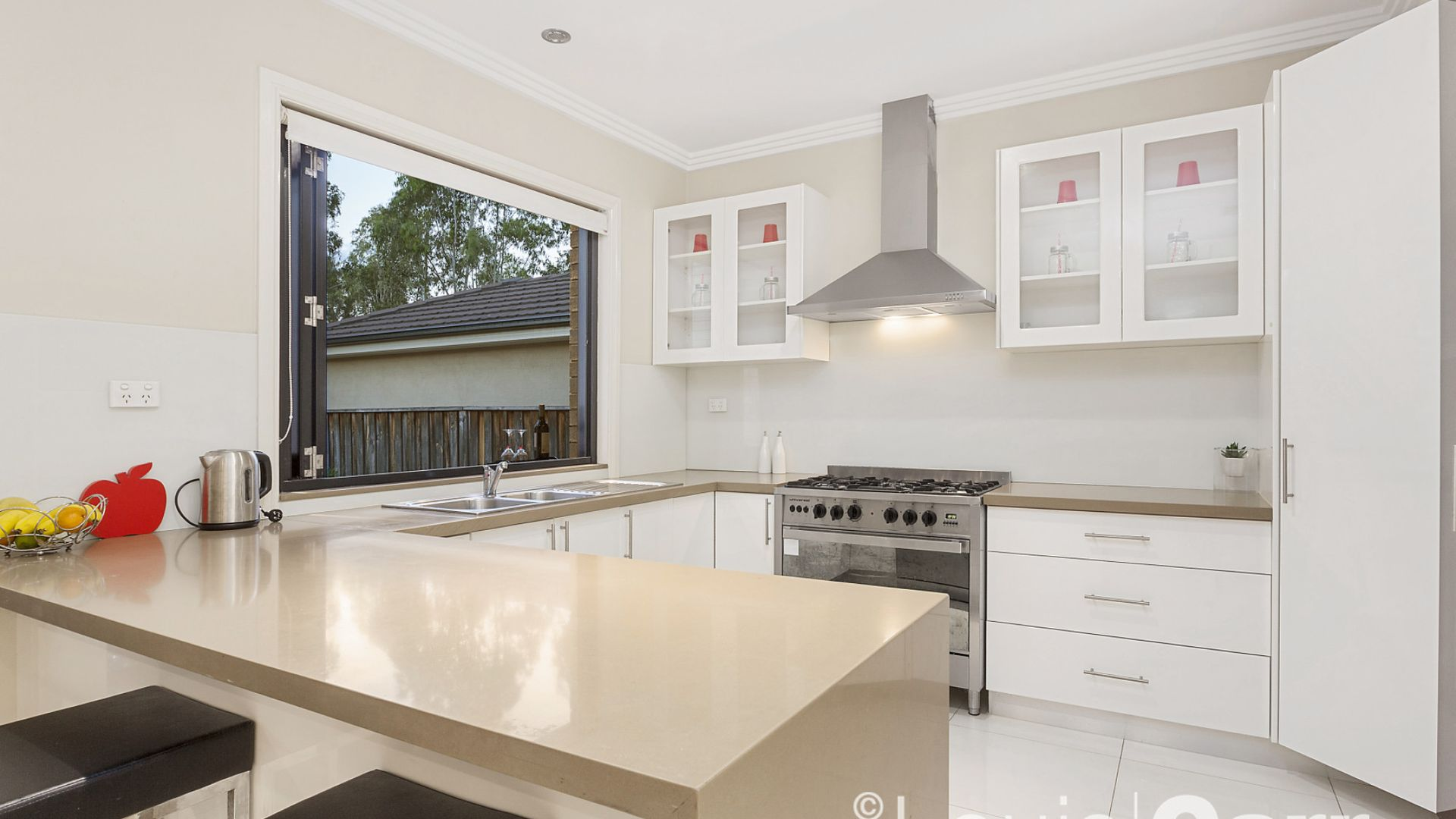 8 & 8a Jackson Place, Kellyville NSW 2155, Image 2