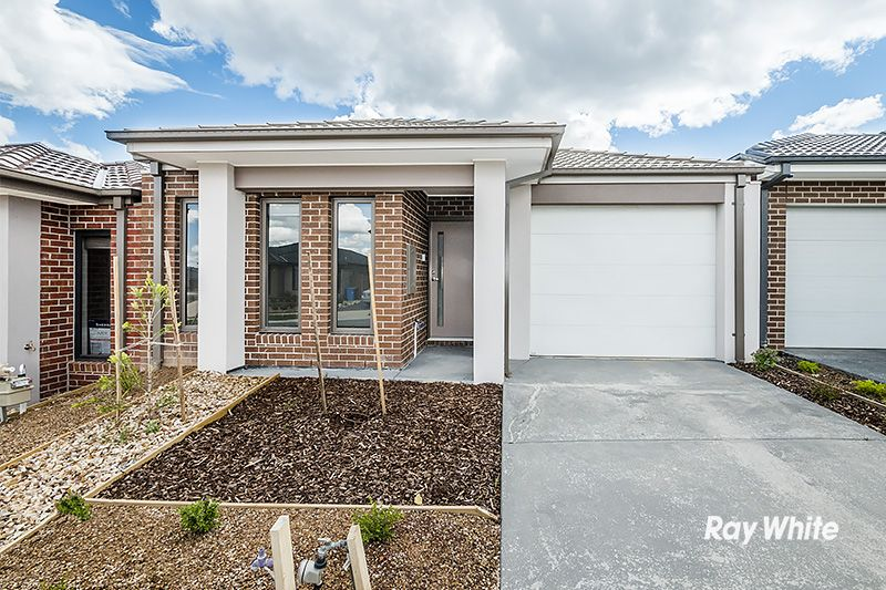16 Corinda Street, Clyde North VIC 3978, Image 0