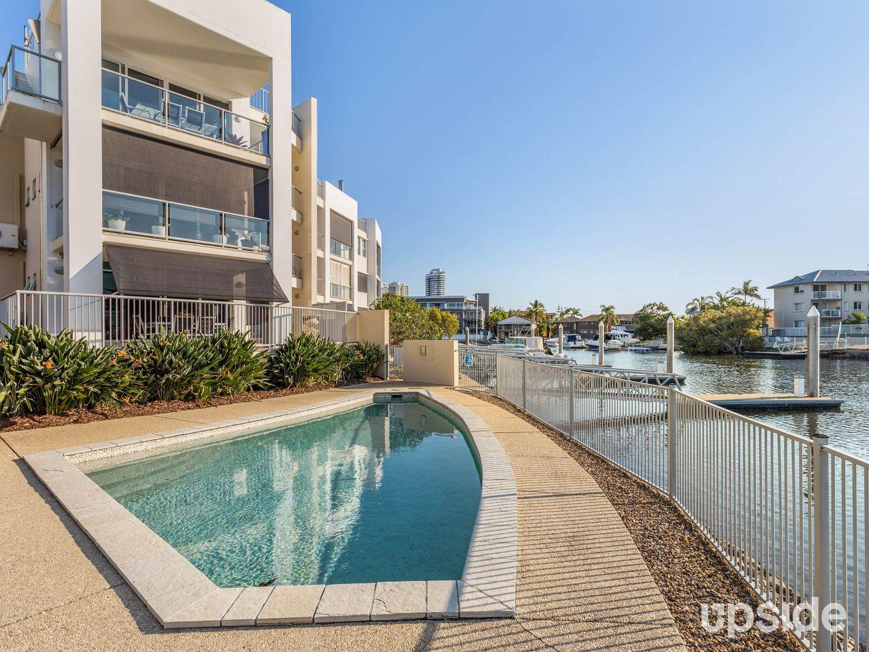 7/18 Canal Avenue, Runaway Bay QLD 4216, Image 1