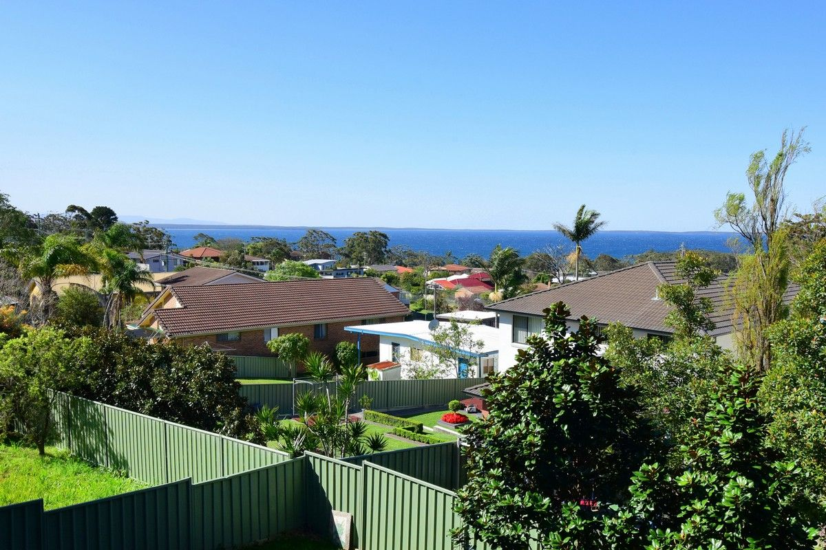 16 Towry Cresent, Vincentia NSW 2540, Image 1