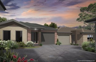 Picture of 13/11 The Haven, Bayswater VIC 3153