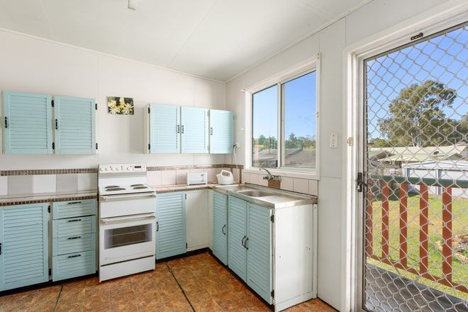 Picture of 77 King Street, GYMPIE QLD 4570